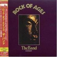 The Band, Rock Of Ages [Mini-LP] (CD)
