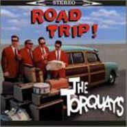 The Torquays, Road Trip! (CD)