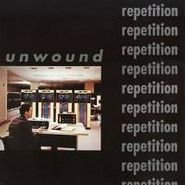 Unwound, Repetition (CD)