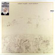 Robert Wyatt, Rock Bottom [Deluxe] (LP)