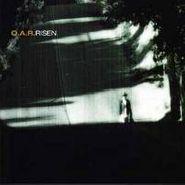 O.A.R., Risen (CD)