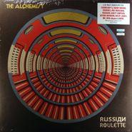 The Alchemist, Russian Roulette (LP)