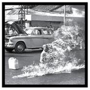Rage Against The Machine, Rage Against The Machine XX [20th Anniversary Edition] (CD)