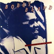 """Bobby """"Blue"""" Bland, Reflections in Blue (LP)"""