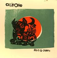 Califone, Roots & Crowns [Limited Edition] (LP)