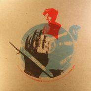 "DJ Shadow, Roy's Theme / Keepintime Theme (12"")"