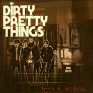 Dirty Pretty Things, Romance At Short Notice