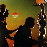 """Franz Ferdinand, Remixes (12"""")"""