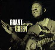 Grant Green, Retrospective: 1961-66 (CD)