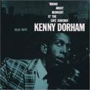 Kenny Dorham, Round About Midnight At The Cafe Bohemia: Complete (CD)