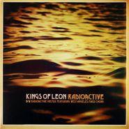 "Kings Of Leon, Radioactive / Radioactive Remix [Promo] (7"")"