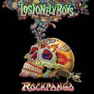 Los Lonely Boys, Rockpango [Deluxe Edition] (CD)
