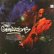 Nat King Cole, Re: Generations (LP)