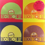 Various Artists, Record Store Day 2009 Edition [Promo Only] (LP)