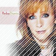 Reba McEntire, Reba: Duets (CD)