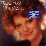 Reba McEntire, Reba Nell McEntire (LP)