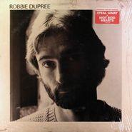 Robbie Dupree, Robbie Dupree (LP)