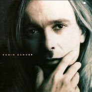Robin Zander, Robin Zander (CD)