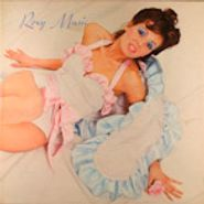 Roxy Music, Roxy Music (LP)
