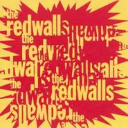 The Redwalls, Redwalls (CD)