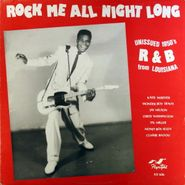 Various Artists, Rock Me All Night Long (LP)