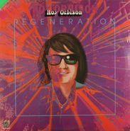 Roy Orbison, Regeneration (LP)