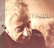 Frédéric Chopin, Rubinstein Collection, Vol. 49 / Chopin: Nocturnes (CD)