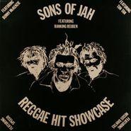 The Sons of Jah, Reggae Hit Showcase