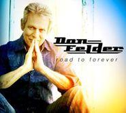 Don Felder, Road To Forever (CD)
