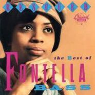 Fontella Bass, Rescued: The Best of Fontella Bass (CD)