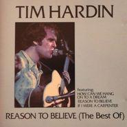 Tim Hardin, Reason To Believe-Best Of (CD)