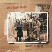 John Mellencamp, Rough Harvest (CD)