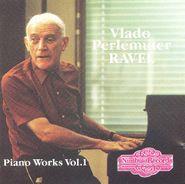 Maurice Ravel, Ravel: Piano Works Vol.1 [Import] (CD)