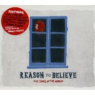 Various Artists, Reason To Believe: The Songs Of Tim Hardin (CD)