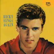 Ricky Nelson, Ricky Sings Again / Songs By Ricky (CD)