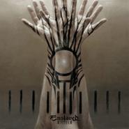 Enslaved, Riitiir (CD)