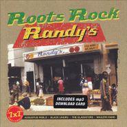 "Various Artists, Roots Rock Randy's [Box Set] (7"")"