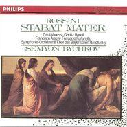 Gioachino Rossini, Rossini: Stabat Mater (CD)