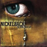 Nickelback, Silver Side Up (CD)