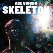 Abe Vigoda, Skeleton (CD)
