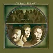 The O'Jays, Ship Ahoy (CD)