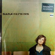 Sara Watkins, Sara Watkins (LP)