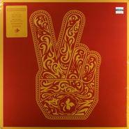 Stone Temple Pilots, Stone Temple Pilots (LP)