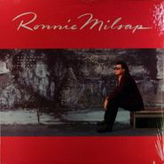 Ronnie Milsap, Stranger Things Have Happened (LP)