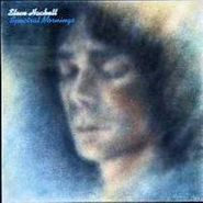 Steve Hackett, Spectral Mornings (CD)
