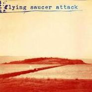 Flying Saucer Attack, Sally Free and Easy Ep (CD)