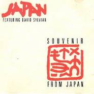 Japan, Souvenir from Japan (CD)