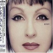 Cyndi Lauper, Shine [Import] (CD)