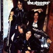 The Stooges, Studio Sessions (CD)