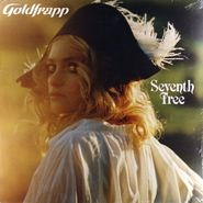 Goldfrapp, Seventh Tree [UK Issue] (LP)